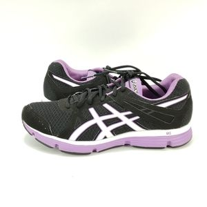 Asics Women's Gel Invasion size 9 Running Athletic